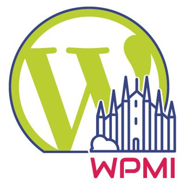 WordPress MeetUp Day Milano 2020