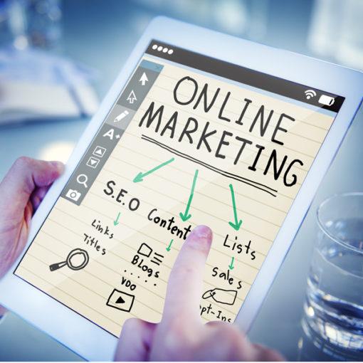 Un piano in 3 fasi per migliorare la maturità digitale delle aziende