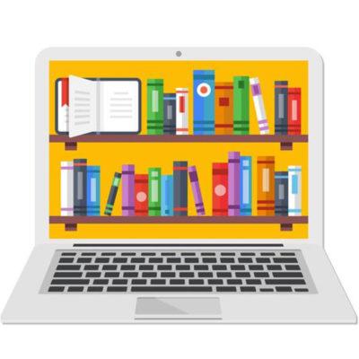 7 corsi online gratuiti per migliorare le competenze di Marketing Digitale e Leadership