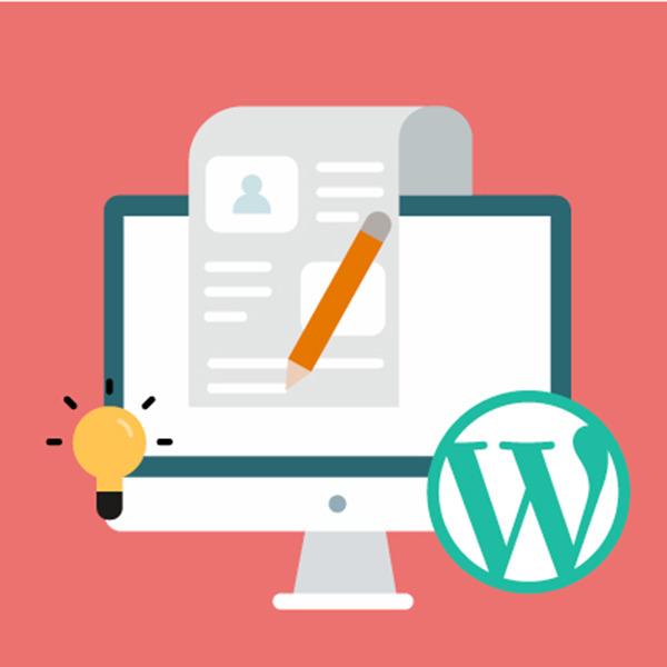 WPMI Aprile 2020 - Milano / Cagliari: Open Data e WordPress Custom Post