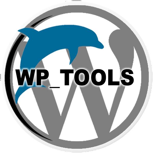 WP_Tools