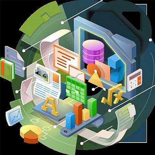 Il Magnifico 7: il numero della nuova versione di LibreOffice