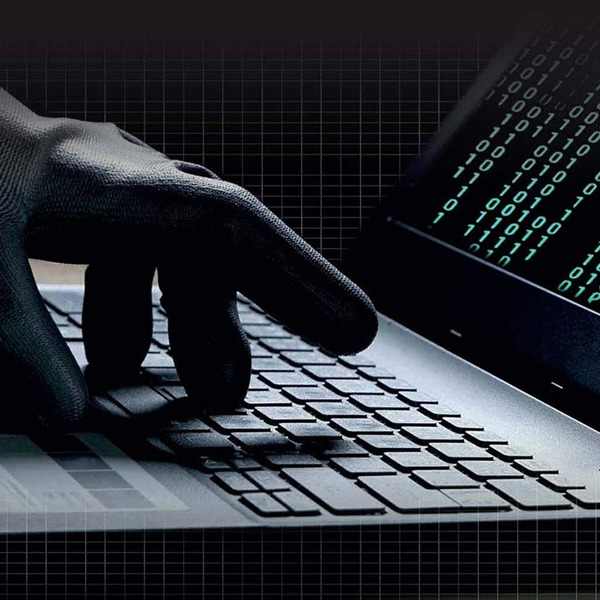 """""""Deep web. Vizi privati e pubbliche virtù della navigazione in rete"""" di Emanuele Florindi"""