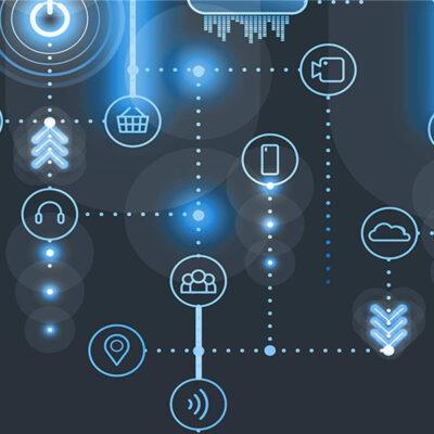 Fare marketing con l'AI. Manuale per piccole, medie e grandi imprese - Mostra personale