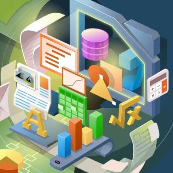 L'evoluzione dell'OpenOffice. LibreOffice 7.02: performance, compatibilità e usabilità