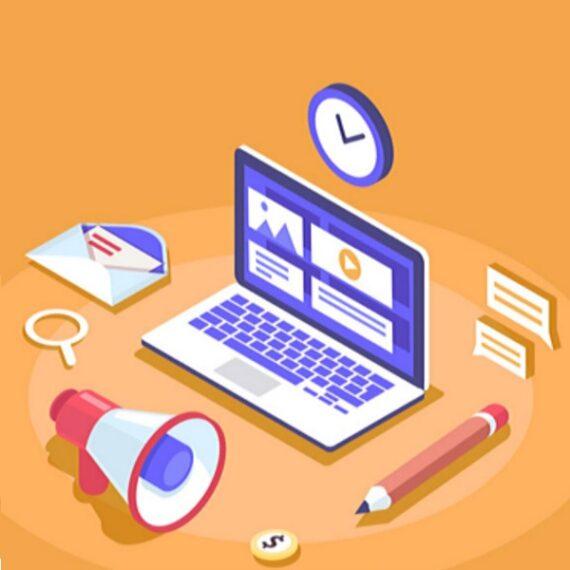 Marketing: 3 suggerimenti per pianificare il budget del 2021
