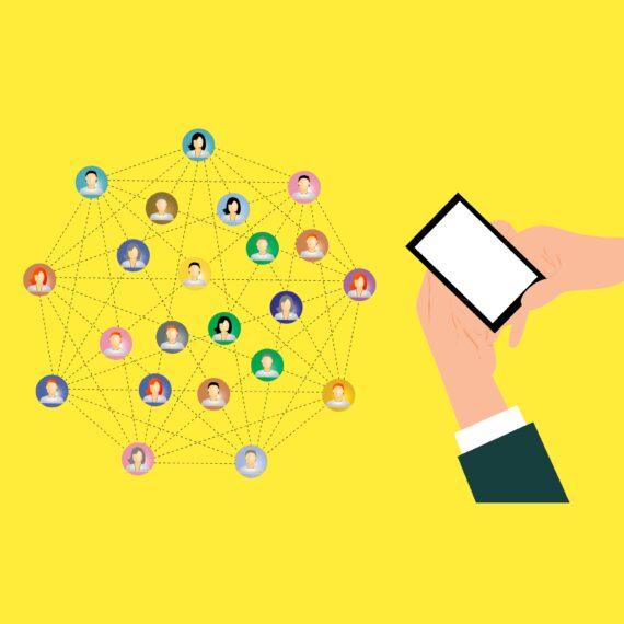 Previsioni e tendenze di digital marketing per il 2021