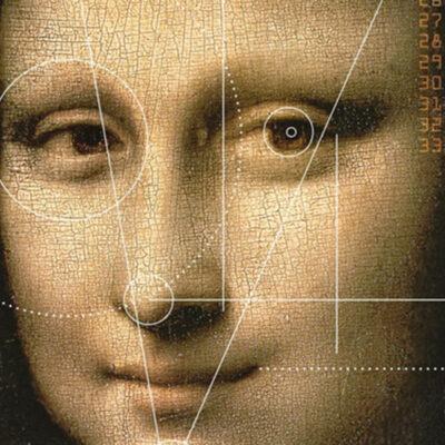 Il codice della creatività. Il mistero del pensiero umano al tempo dell'intelligenza artificiale
