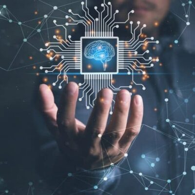La disciplina dell'intelligenza artificiale: verso un futuro consapevole