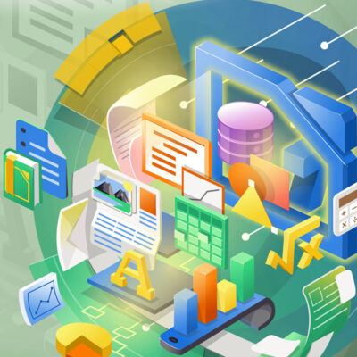 LibreOffice 7.1 RC pronta per il test finale prima del rilascio ufficiale