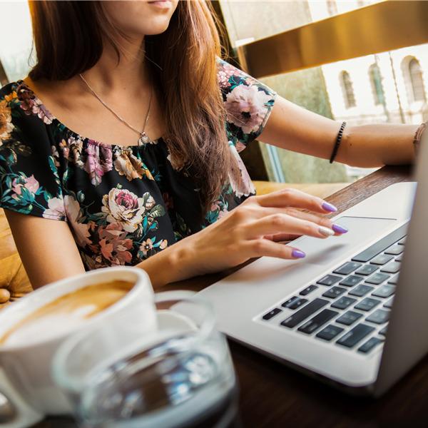 Manuale di copywriting persuasivo