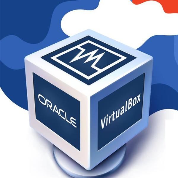 Come installare VirtualBox 6.1 sui sistemi Linux