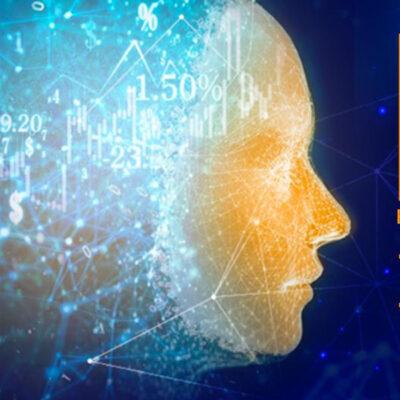 Ma-Te 2021: maratona digitale dedicata al marketing e alla tecnologia