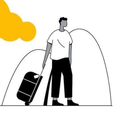 Verso l'estate 2021: come venire incontro alle nuove esigenze dei viaggiatori