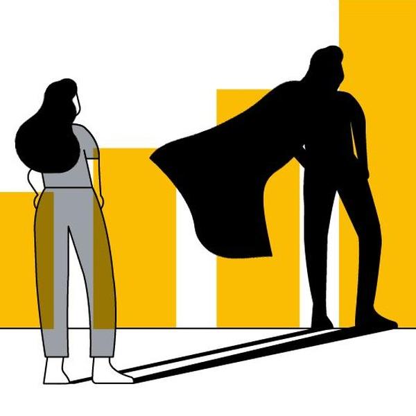 Etica dei dati: è il momento di dimostrare coraggio, non solo attenzione alla conformità