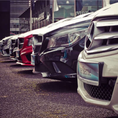 Come sono cambiate le preferenze e le esigenze degli italiani nell'acquisto di auto