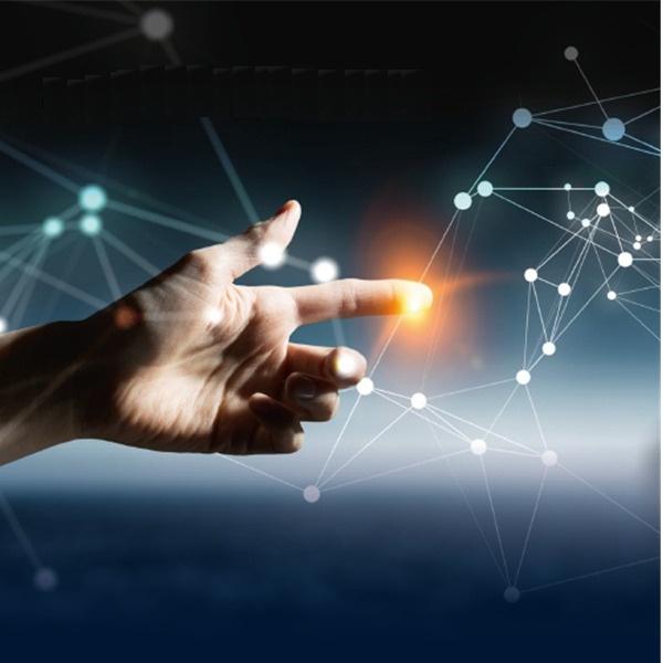 Guida pratica agli NFT - Arte & Diritto al tempo dei Non Fungible Token