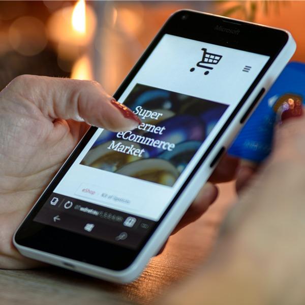 Come migliorare la mobile user experience del negozio online in 5 step