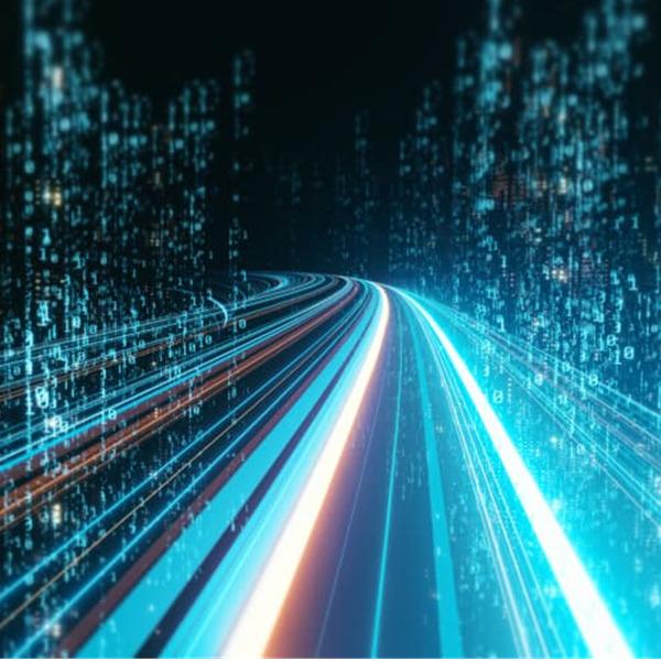 Velocità internet: Italia ultima in Europa
