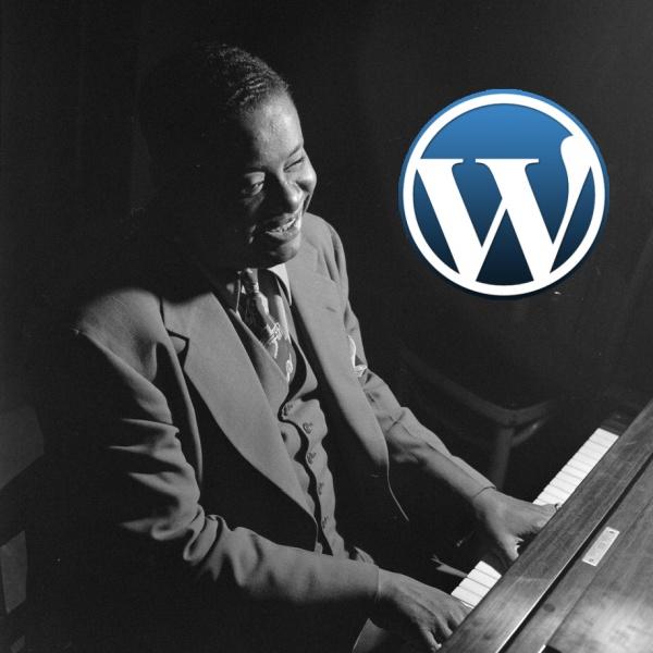 WordPress 5.8: un altro passo verso il full site editing