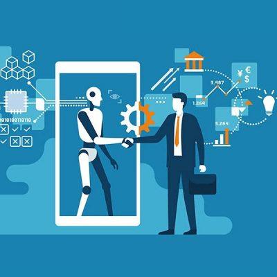 Intelligenza Artificiale in azienda. Scenario, tecnologie, strategia