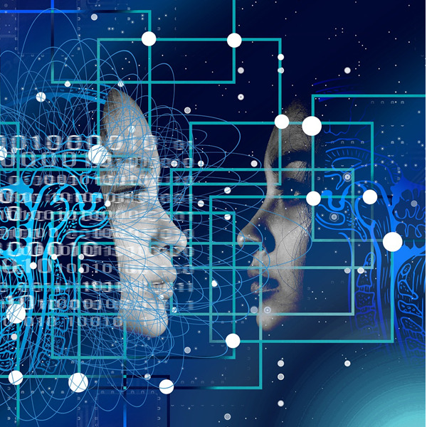 L'intelligenza artificiale. L'etica necessaria