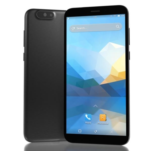 Ecco il nuovo smartphone Linux: PinePhone Pro