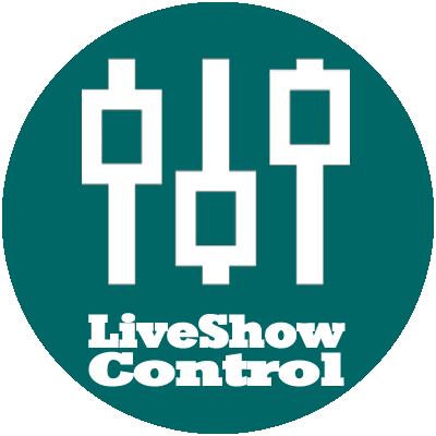 LiveShow Control