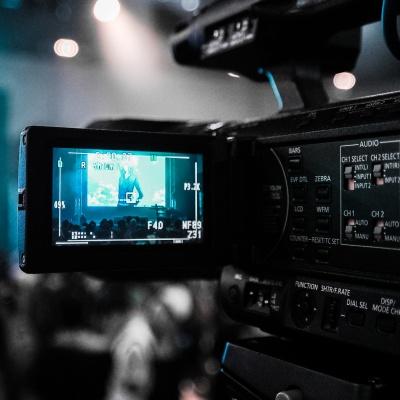 Video Produzioni e Post-Produzioni