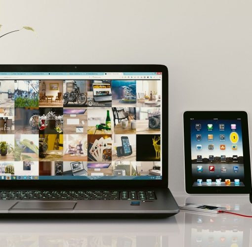 Applicativi Multimediali