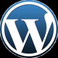 WordPress_0300x0300