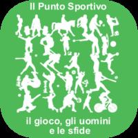 ico_puntosportivo