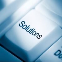 sq_Solutions_01