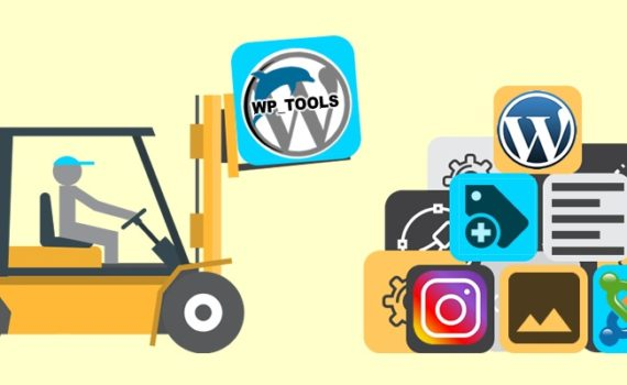WP_Tools, Word Processor & Image Editing Tools