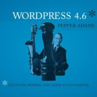 wordpress-4-6-pepper-la-musica-cambia-sempre-in-meglio!_01