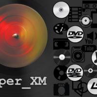 hyper_xm_half