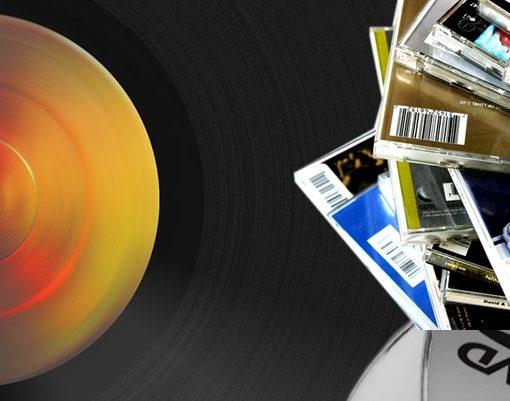 Catalogazione Multimediale - Hyper_XM 2 Beta