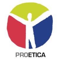 Proetica, eventi e formazione per le Aziende