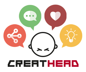 CreatHead