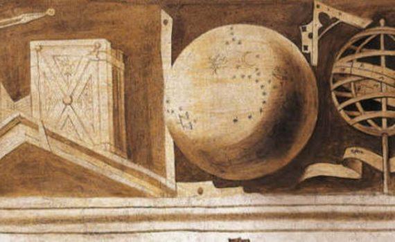 Gli Amici dei Musei di Castelfranco Veneto fanno cultura online