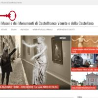 Amici dei Musei e dei Monumenti di Castelfranco Veneto e della Castellana