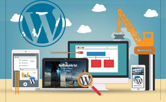 Corso WordPress - Formazione Internet