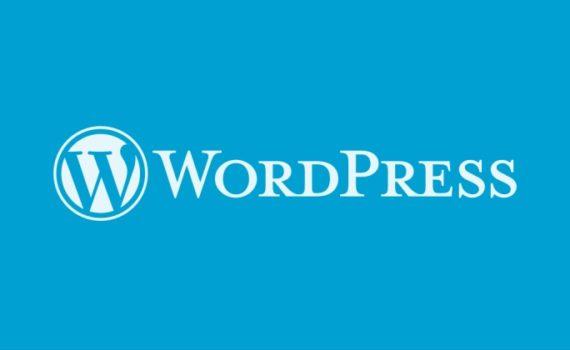 Corso di Formazione WordPress - Modulo Contatti