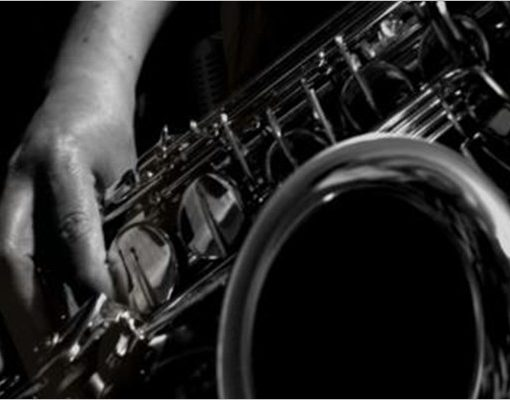 Musica, teatro, performance... Alma Progetto presenta le sue attività