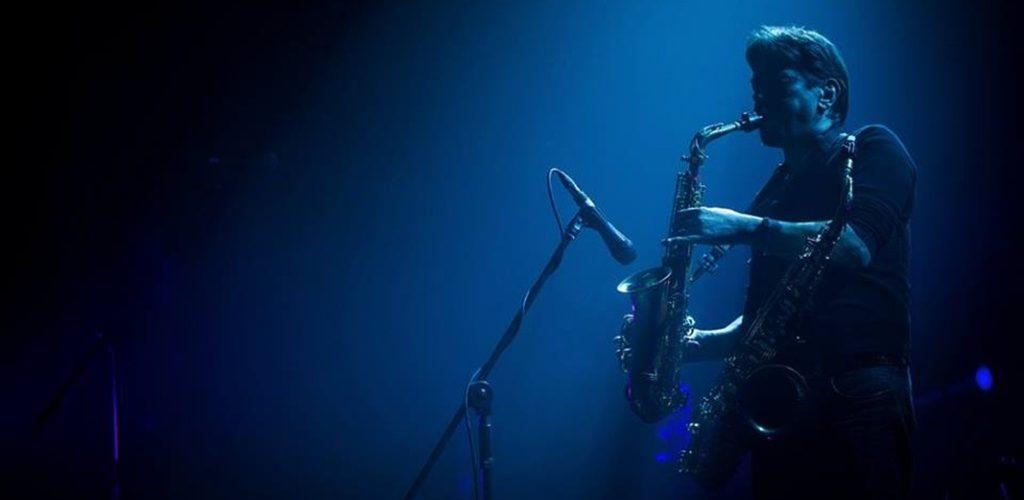 Dal Jazz alla Techno, la Musica corre sul Web