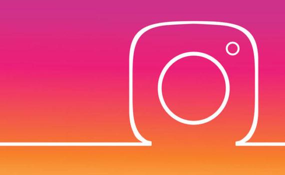 Anteprima Pro-Instagrammer, l'App gratuita per veri utilizzatori di Instagram