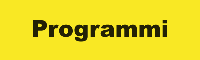 Softwares - Programmi