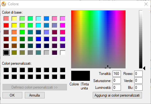 Questa immagine ha l'attributo alt vuoto; il nome del file è 03_Background-Color.png
