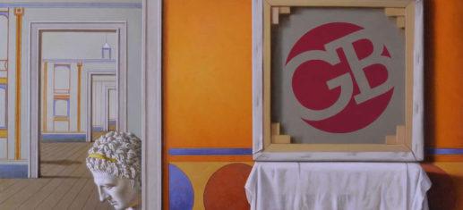 Con GiorgioBertozzi.it la Cura dell'Arte diventa più visibile